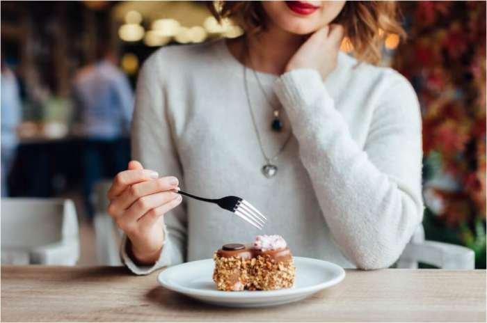 Hati-Hati Makanan Ini dapat Mempengaruhi Kesehatan Otak