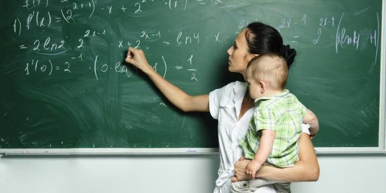 Hebat! Ilmu Matematika Dimanfaatkan Membrantas Wabah Penyakit!