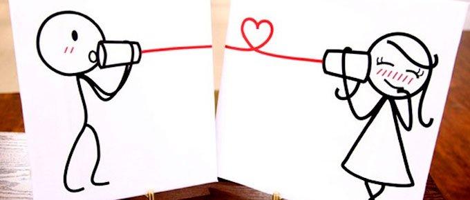 Hubungan Jarak Jauh? Sulit? Ikuti Tips Ini Yuk!