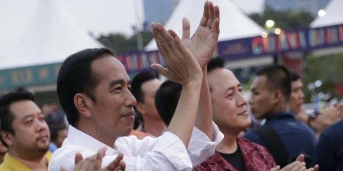 INDONESIA Si MACAN ASEAN