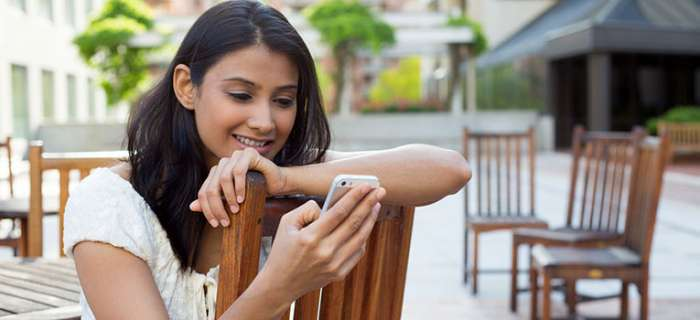 Ikuti Tips Ini Ketika Akan Bertemu Dengan Teman dari Aplikasi Kencan Online