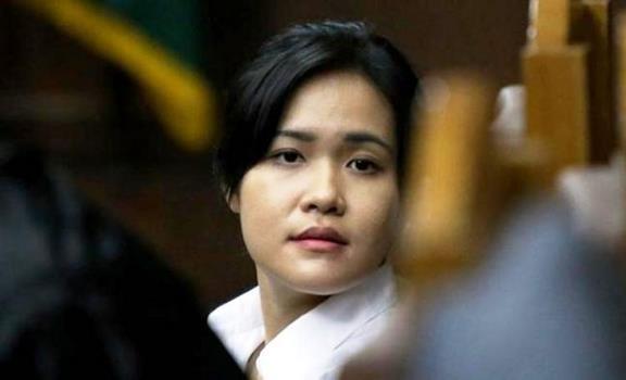 Ingatkah Dengan Kasus Kopi Sianida? Bagaimankah Kabar Jessica Wongso Sekarang?