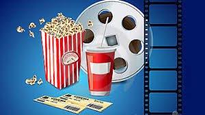Ini 5 Trik Nyeleneh Saat Selundupkan Makanan ke Bioskop