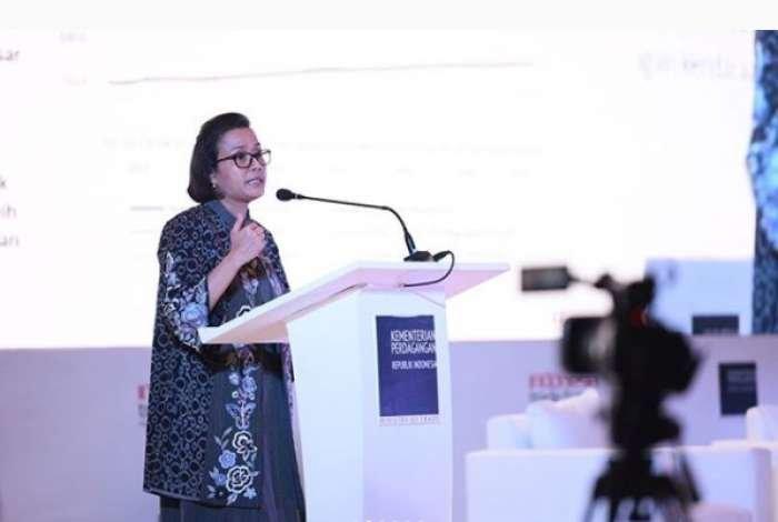 Ini Dia 4 Wanita yang Berpengaruh di Indonesia