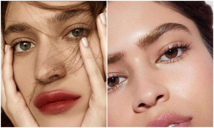 Ini Dia Gaya Makeup Yang Diprekdisikan Akan Jadi Tren Kecantikan Di Tahun 2018