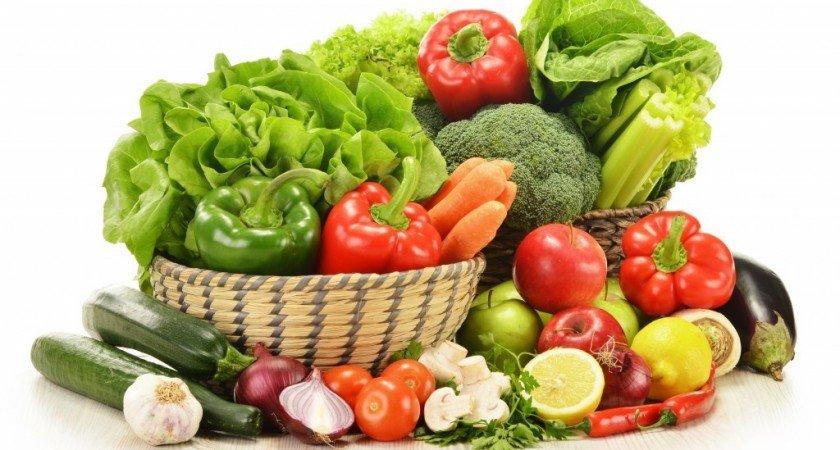 Ini Dia Makanan Yang Bisa Bantu Memperkuat Daya Tahan Tubuh Saat Musim Pancaroba!