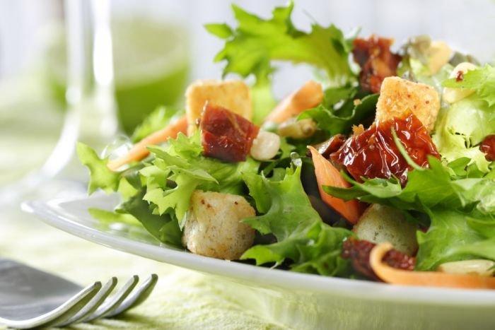 Ini Dia Makanan yang Ampuh Untuk Redakan Stresmu, Yuk Buruan Coba!