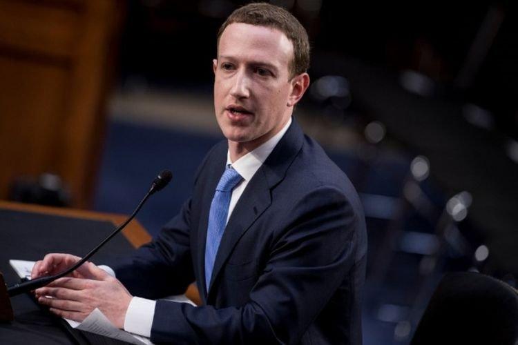 Ini Penyebab Facebook, Instagram Dan Whatsapp Sering Down