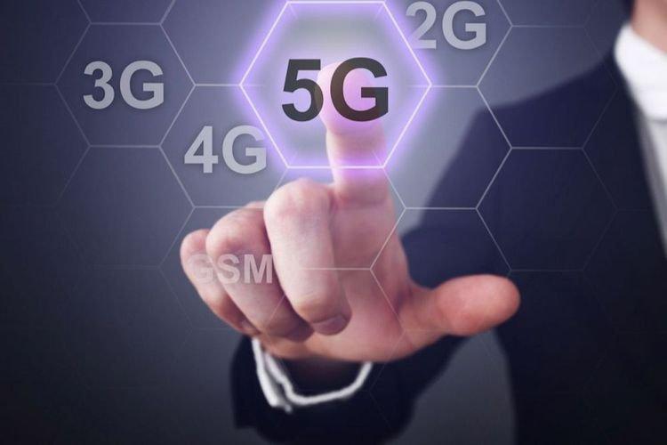 Inilah Dampak Dari Rencana Peralihan Jaringan 4G ke 5G