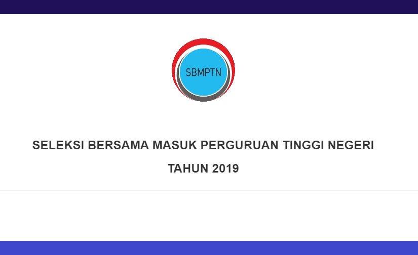 Inilah Pengumuman SBMPTN 2019 Yang diterima di UNNES Semarang