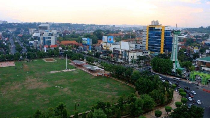 Inilah Prakiraan Cuaca dan Suhu Udara Kota Semarang Menurut BMKG, Rabu 3 Juli 2019