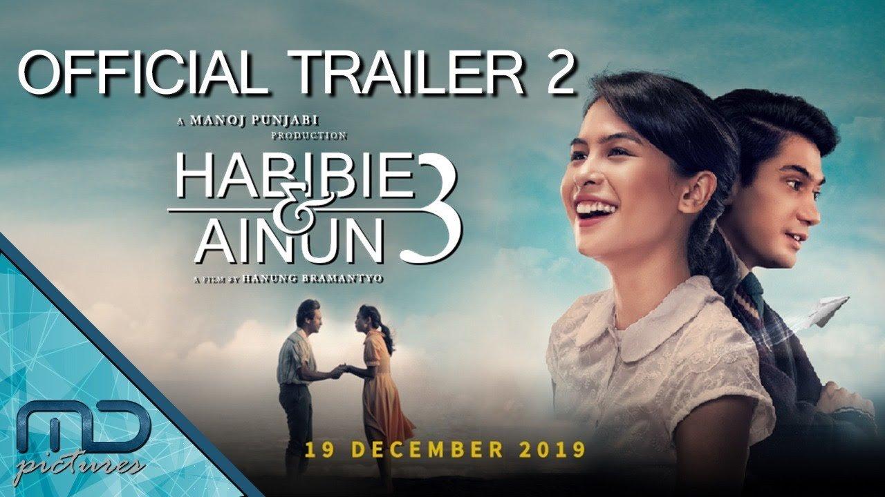 JADWAL FILM DI SEMARANG HARI INI - Kamis 9 Januari 2020
