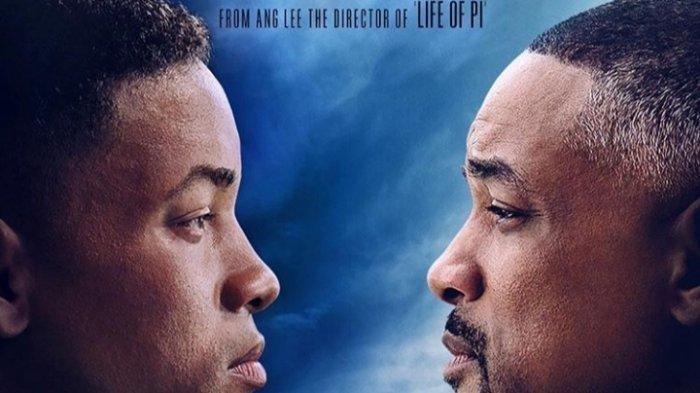 JADWAL FILM DI SEMARANG SENIN 14 OKTOBER 2019