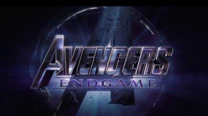 Jadwal Bioskop Kota Semarang Rabu 24 April 2019 : Avenger Endgame sudah dirilis