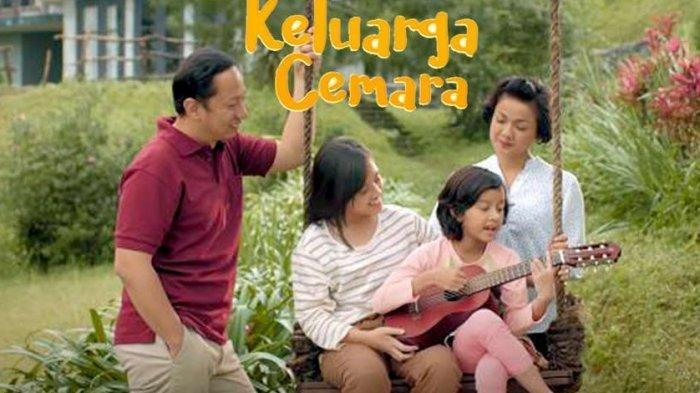 Jadwal Bioskop Semarang Tayang Hari Ini Senin 21 Januari 2019