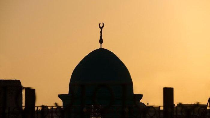 Jadwal Lengkap Sholat, Imsakiyah dan Buka Puasa Ramadhan 2020 Semarang dan Sekitarnya