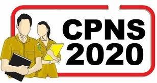 Jadwal Pengumuman Hasil CPNS 2019
