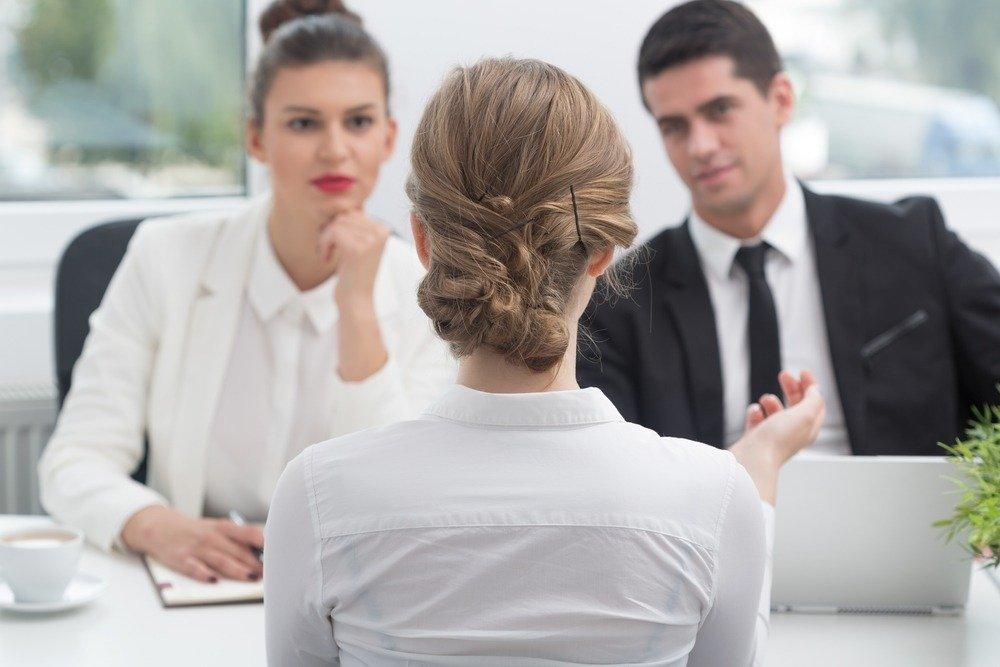 Jangan Lagi Gugup! Ini Dia Tips Mengurangi Gugup Saat Interview Kerja Bagi Para Introvert
