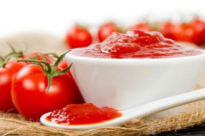 Jangan Simpan Tomat Didalam Kulkas! Ini Alasannya