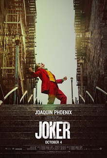 Joker, Sebuah Film dari Sudut Pandang Seorang Penjahat