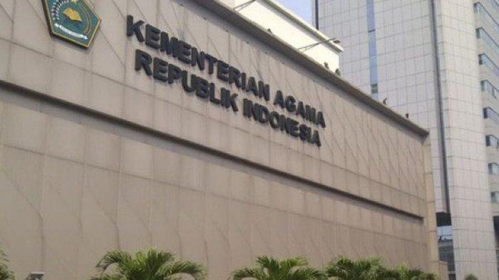 KPK terus mengawal proses seleksi jabatan di Kementrian Agama