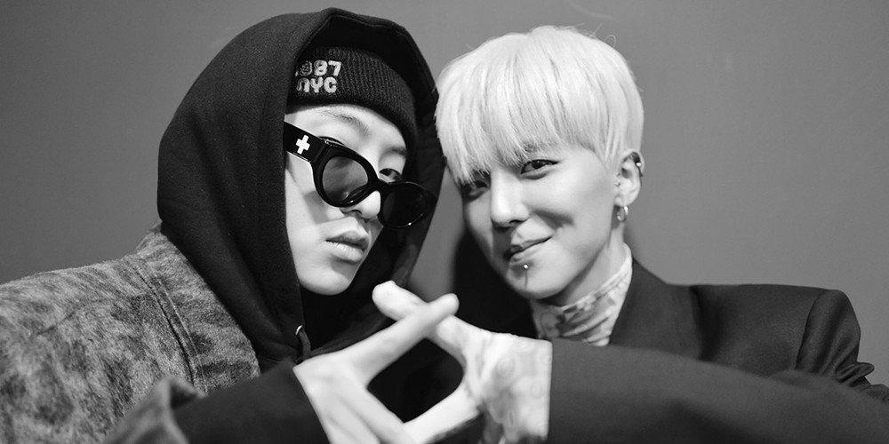 Kabar Terbaru Rencana Solo Anggota WINNER, Song Min Ho dan Kang Seung Yoon