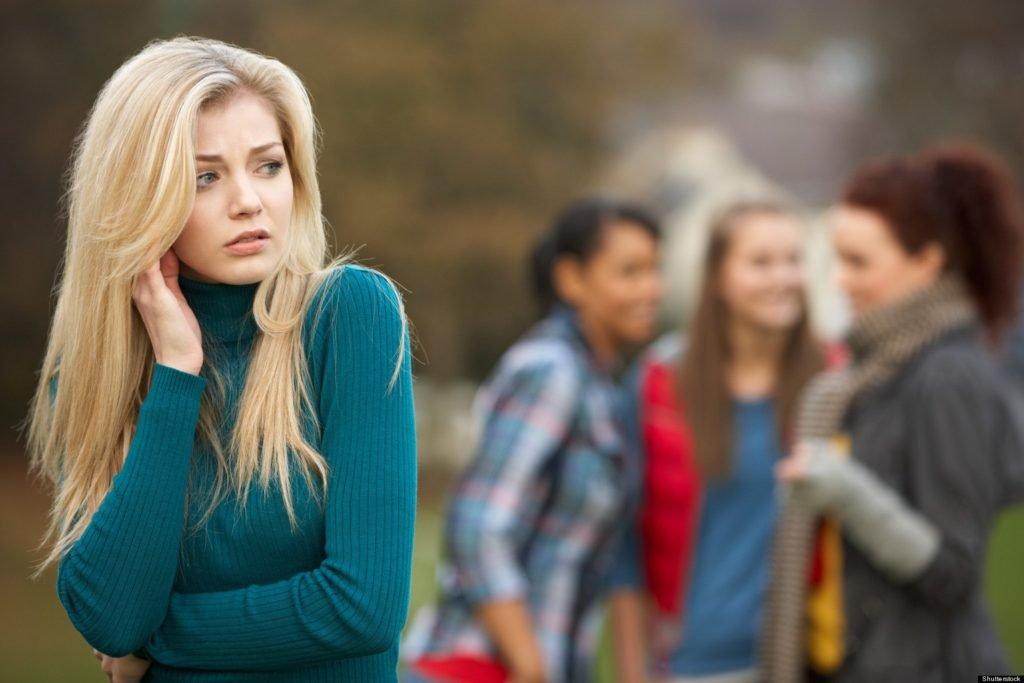 Kamu Seorang Introvert? Atau Ada Orang Terdekat Yang Introvert? Yuk Kenali Tiap Karakter Dari Introvert