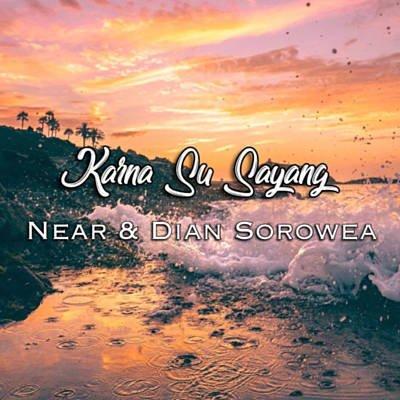 download lagu karna su sayang versi basa jawa
