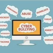 Kenali Bentuk dan Cara Mencegah Cyberbullying yang Makin Merajalela