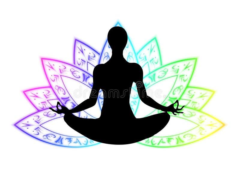 Kisah Mati Suri Lisa Samadikun, Buktikan Yoga Berefek Menyembuhkan