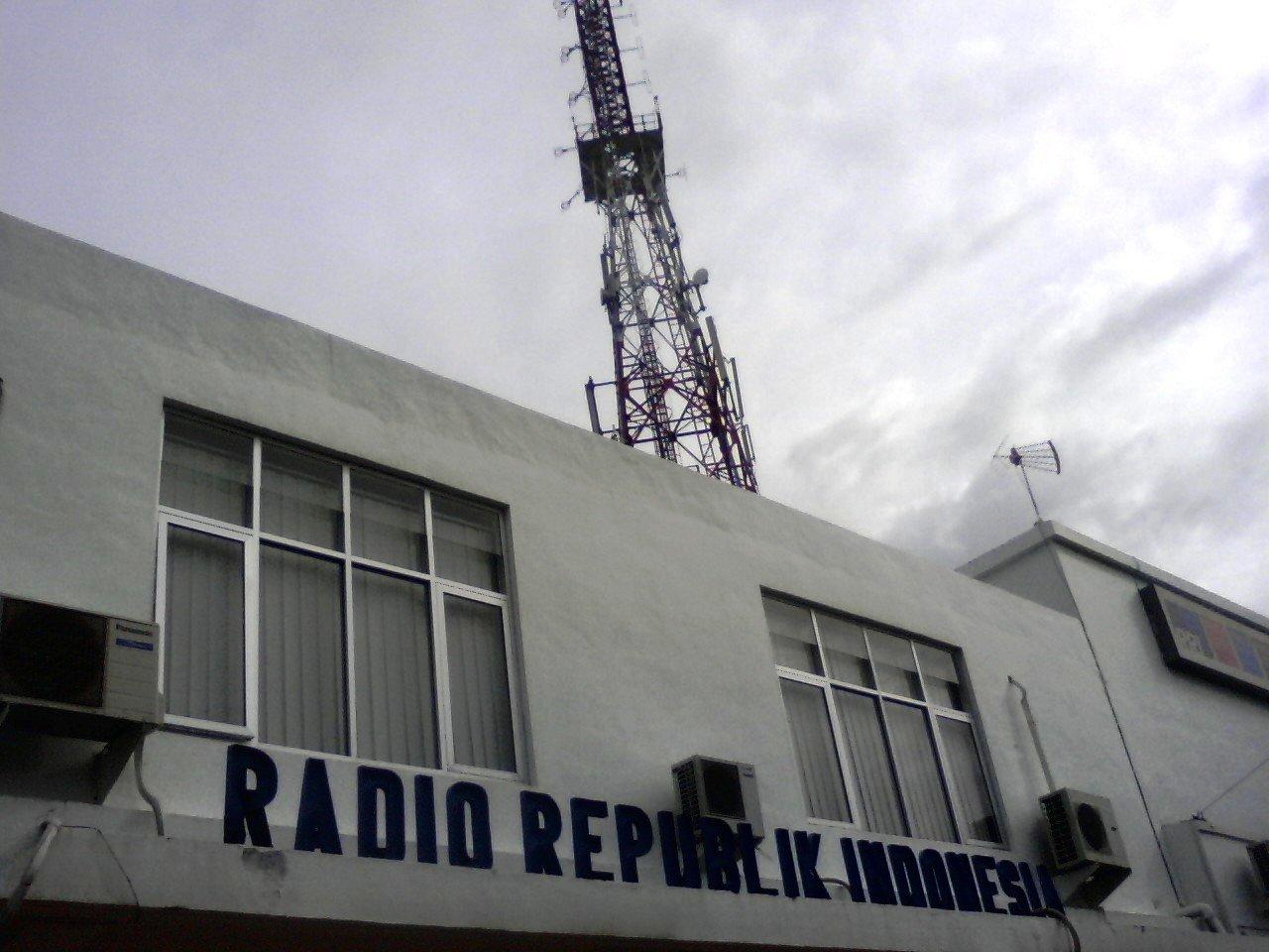 Kisah di Balik Hari Radio Nasional 11 September