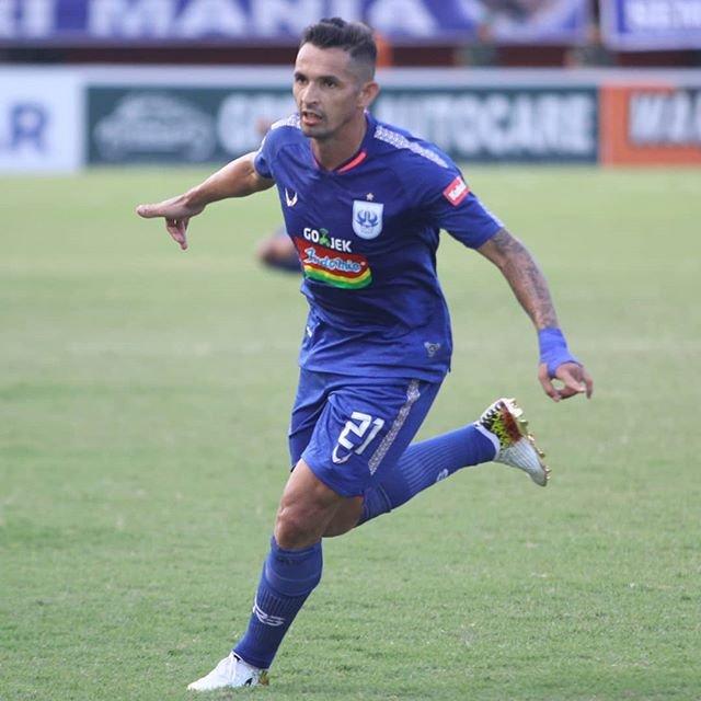 Klasemen Sementara Liga 1 2019: PSIS Semarang Melesat ke papan atas