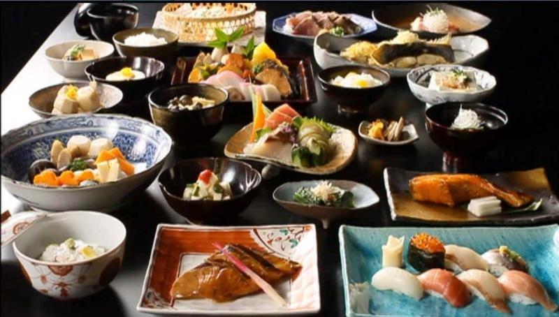 Kuliner Khas Jepang Yang Akrab Di Lidah Orang Indonesia