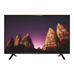 LED TV 29 inci Tipe 29D2900 TCL Hanya Rp 1,35 Juta