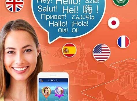 Learn 33 Languages Free, Bantu Belajar Percakapan Bahasa Asing