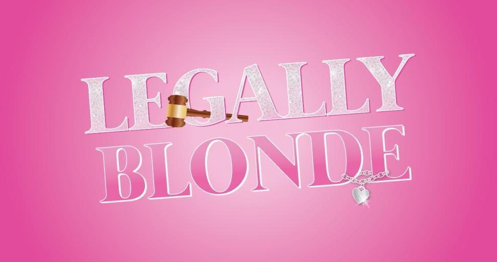 Legally Blonde 3 : Akan Tayang Tahun 2022