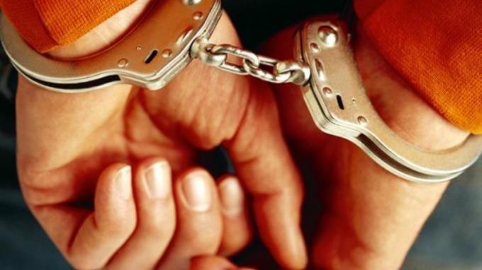 MODUS!!! Polisi Menangkap Enam Orang Pelaku Praktik Pemerasan Terhadap Pengunjung Objek Wisata Cipanas