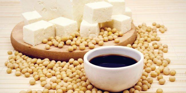 Makanan Basi, Bisa Bernutrisi?