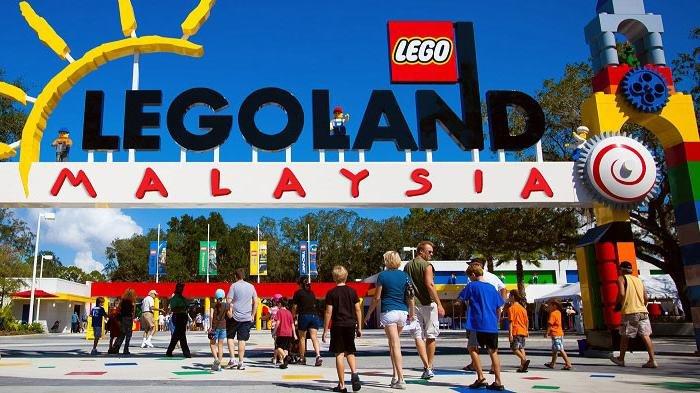 Malaysia Jadi Peringkat 1 Wisata Halal Dunia, Bagaiman Dengan Indonesia?