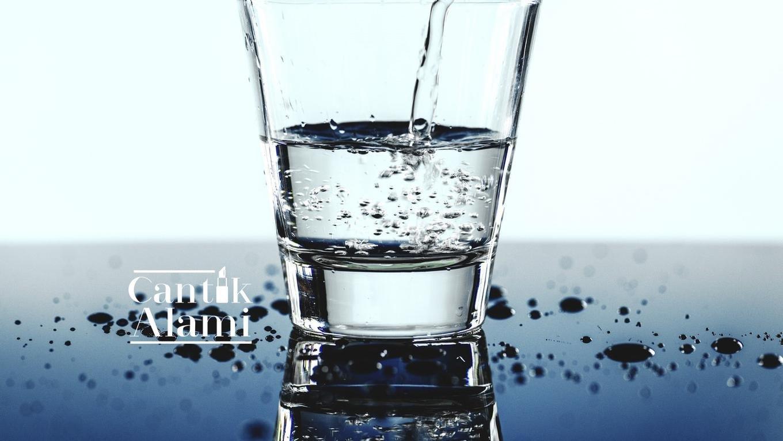 Manakah yang lebih bagus Air Dingin atau Air Hangat?
