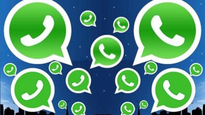 Masih Pakai HP Ini? Siap-siap Tak Bisa WhatsApp-an Mulai 2018