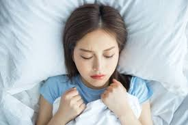 Fakta unik ternyata dengan mendinginkan suhu ruangan saat tidur bisa bakar banyak kalori
