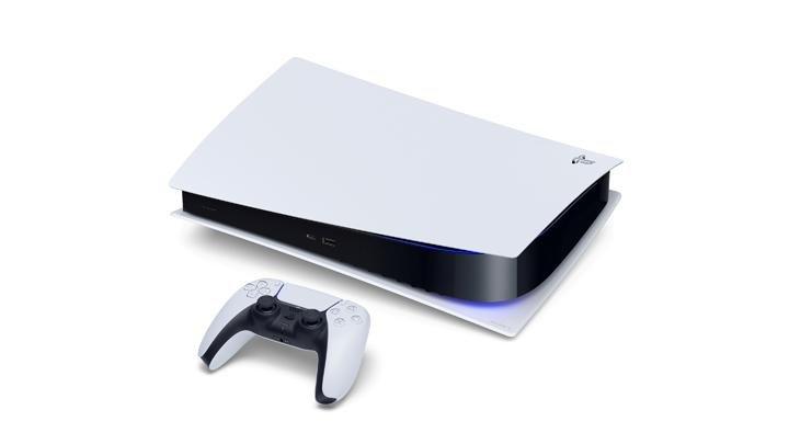 Menguak Game Baru  Untuk PS 5