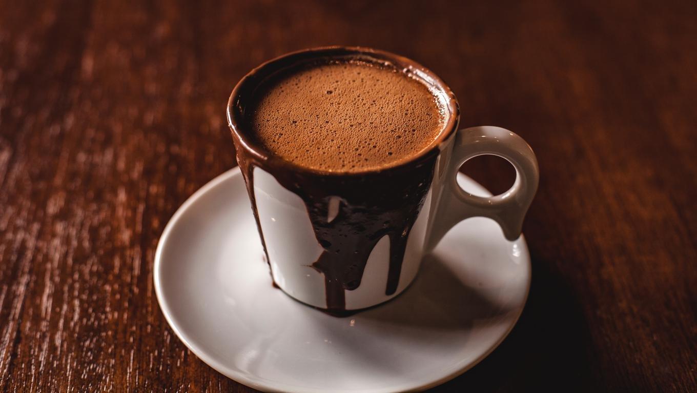Minum Secangkir Tiap Hari, Cokelat Panas Bisa Mencegah Diabetes