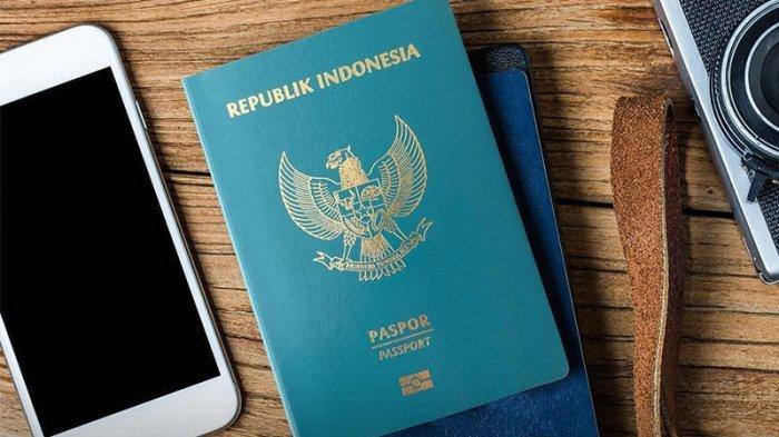 Negara Bebas Visa di Benua Amerika yang Bisa Dikunjungi Turis Indonesia