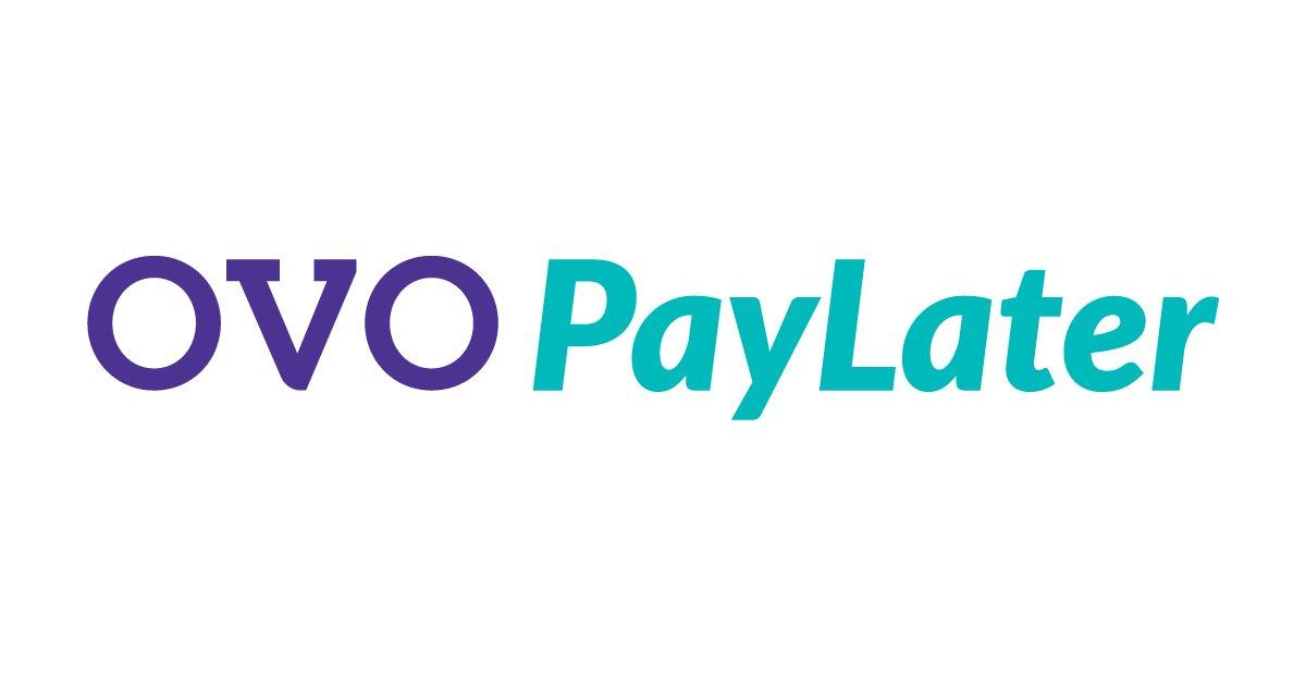 OVO Memperketat Penggunaan Paylater