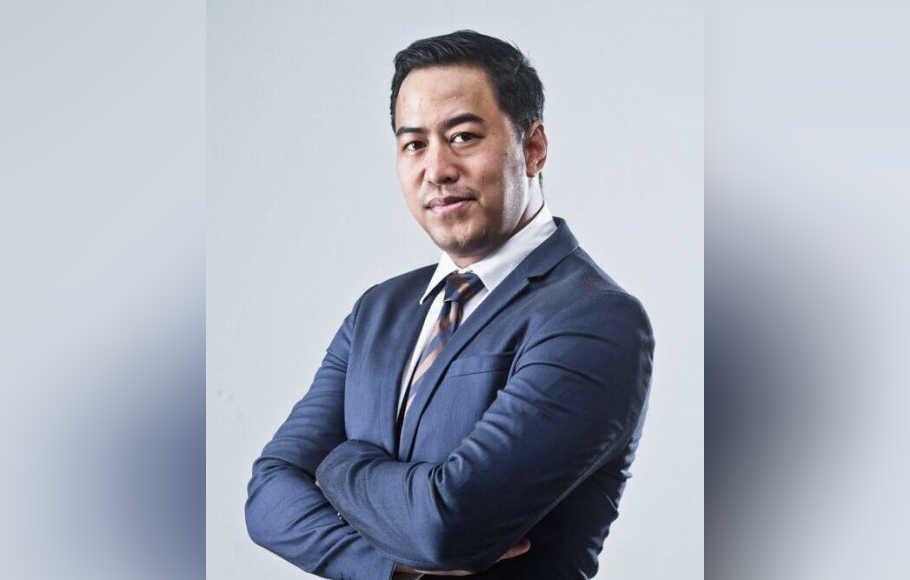 Pandji Pragiwaksono Dianggap Menindas Karyawan Karena Chat Karyawannya di Luar Jam Kantor