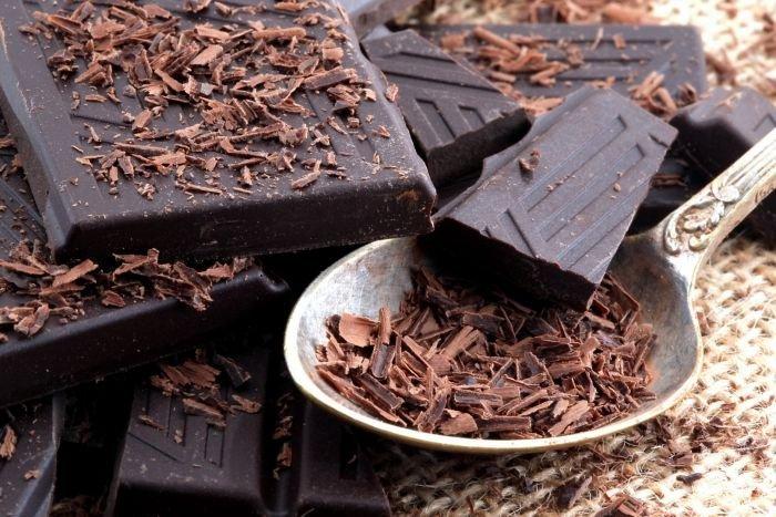 Pemanasan Global. Diperkirakan Coklat Punah Tahun 2050