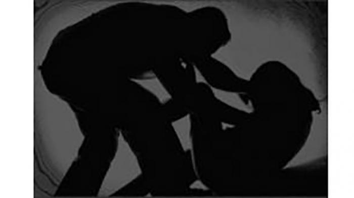 Pemuda 21 Tahun memperkosa nenek berusia 61 Tahun