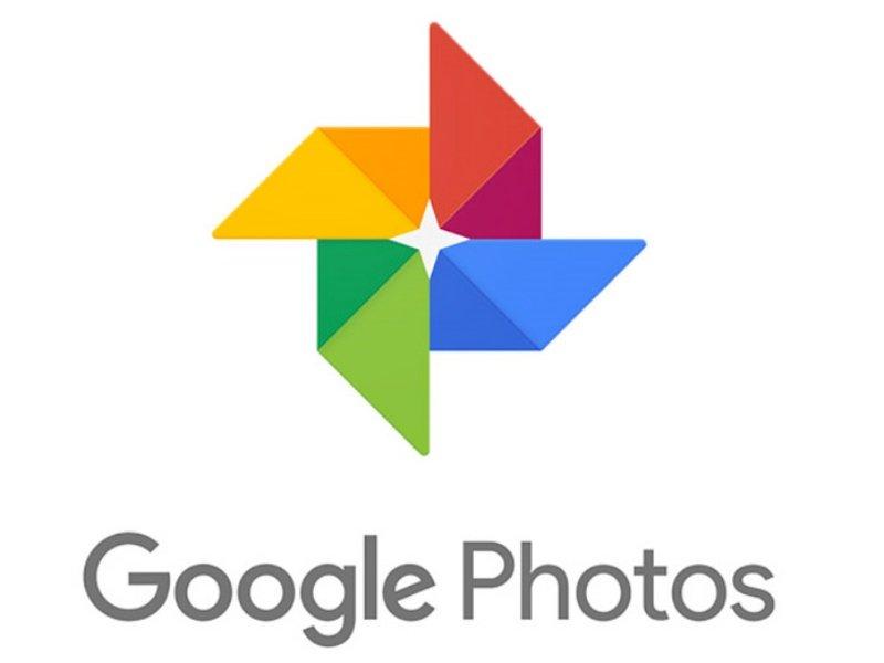 Pengaturan Filter Google Photo Sudah Tidak Gratis Lagi
